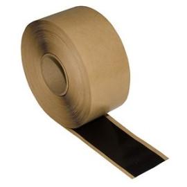 QuickSeam Splice Tape