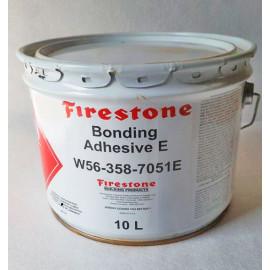 Bonding Adhesive Е