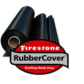 Rubber Cover
