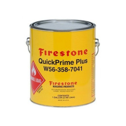 QuickPrime Plus