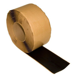 QuickSeam Batten Cover Strip