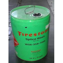 Splice Wash (SW-100)