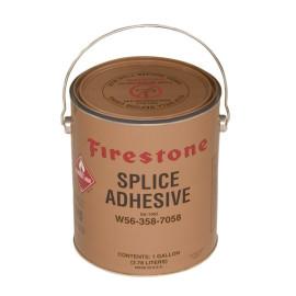 Splice Adhesive (SA-1065)