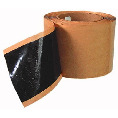 QuickSeam Splice Tape
